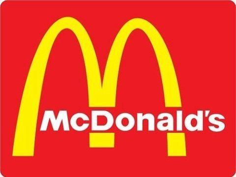 マクドナルドのメニュー一覧とクーポン情報