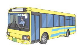バス 都営