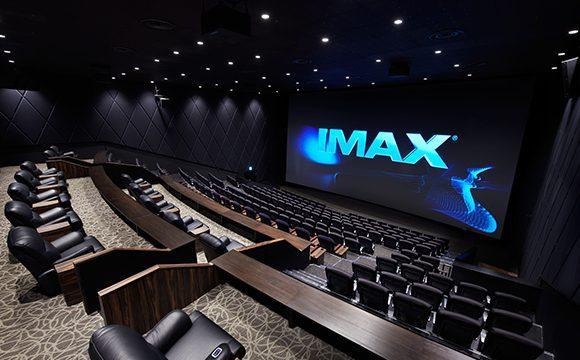 109シネマズ上映中映画、劇場、チケット購入、お得なカード情報をご案内