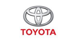 トヨタの車の一覧、レンタカー、会社情報などについてご紹介