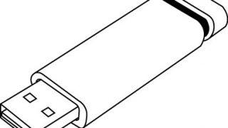 USBのtype-c、コンセント、フォーマット、種類について