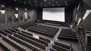 新宿の映画館一覧