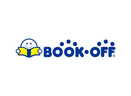 ブックオフのオンライン、在庫、買取、営業時間など