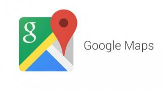 googlemapの使い方やナビの方法についてご紹介