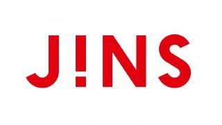 JINSの店舗情報、営業時間、レンズ交換、PCメガネはブルーライトカット。サングラスも!
