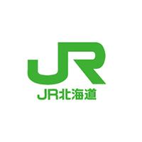JR北海道の路面図、時刻表、運行状況のご案内