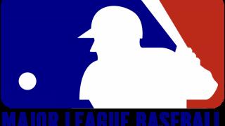 メジャーリーグの情報や日本人の記録をご紹介します