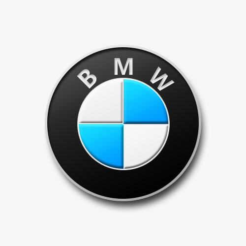 BMWの全モデル一覧でシリーズ別の特徴や価格、中古車情報などご紹介