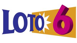 ロト6の過去の結果と出現回数の多い数字のご紹介