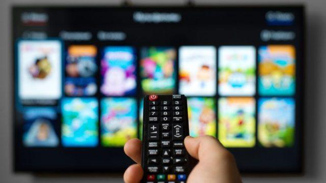 2018年ドラマ視聴率、速報、歴代の人気ドラマ情報をご紹介します。