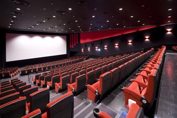映画最新情報を公開!安く映画を観る方法もすべてご紹介