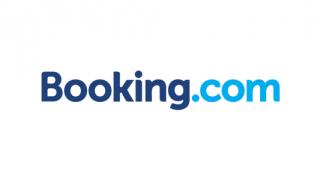 Booking.comで国内・海外もおトクに予約!クーポン、口コミ、評判