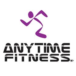 Anytime fitnessの店舗案内、料金システム、口コミ・評判についてご紹介