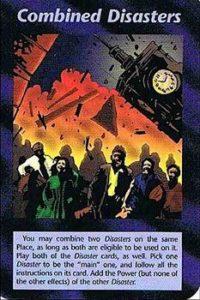2020 👇予言者 富士山滑落事故、塩原徹さんの遺体はバラバラ?身元判明も損傷激しく|あわづニュース情報流行ネタ