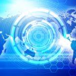 ウイルス問題の終息と日本の未来、語られない世界経済崩壊のシナリオを解析