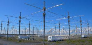 「次は南海トラフ」3.11の地震は人工発生?日本政府も関与していた研究機関の謎と陰謀論